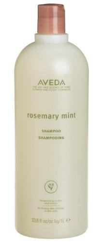 aveda-rosemary-mint-shampooing-1000ml