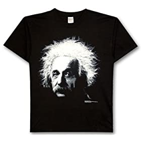 albert einsteins biography and his theory of relativity Albert einstein, in his theory of special relativity, determined that the laws of physics are the same for all non-accelerating observers, and he showed that the speed of light within a vacuum is.