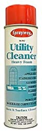 Utility Cleaner