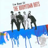 The Best Of The Boomtown Ratsby Boomtown Rats