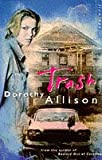 Trash (0006547605) by Dorothy Allison