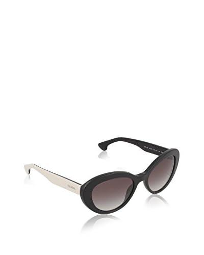 Prada Gafas de Sol 15QS Negro