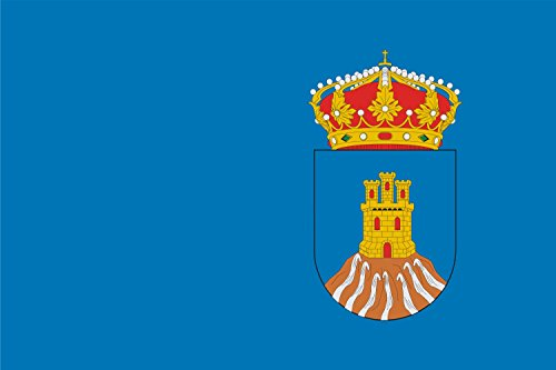 magflags-flagge-large-cifuentes-cifuentes-in-guadalajara-spain-cifuentes-en-guadalajara-espana-querf