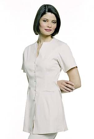 spa uniforms women 39 s tuscan at amazon women s clothing