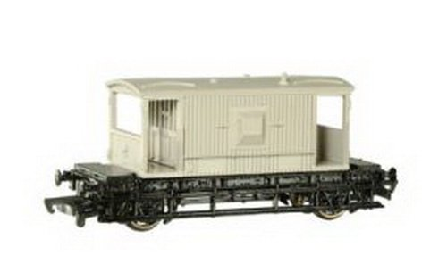 Bachmann Trains Thomas And Friends Brake Van