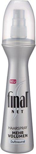 final-net-haarspray-mehr-volumen-3er-pack-3-x-125-ml