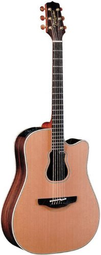 best buy takamine gb7c garth brooks signature model acoustic electric guitar on sale guitars. Black Bedroom Furniture Sets. Home Design Ideas