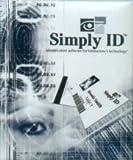 Simply ID