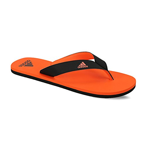 4dd6df959084 Buy adidas Men s Eezay Max Out Men Flip-Flops and House Slippers Buy adidas  Men s Eezay Max Out Men Flip-Flops and House Slippers from Amazon.co.uk! on  ...