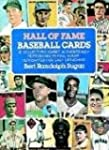 Hall of Fame Baseball Cards: 92 Colle...