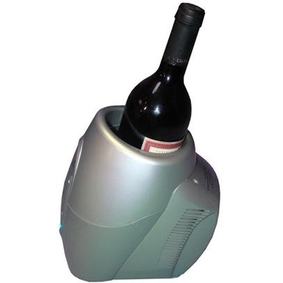 Counter Top Wine Cooler front-423087
