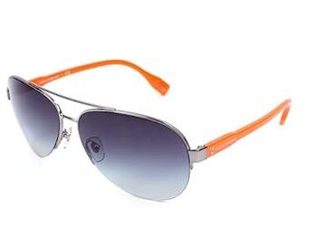 57e40a7e8877 D g Sunglasses 6047 Uk