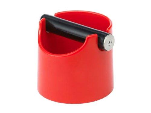 Knock Box Basic Red (Removable Knock Bar) Concept-Art