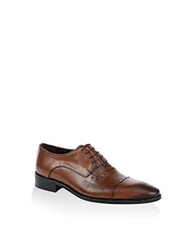 Baqietto Oxford Baqietto [Marrone]