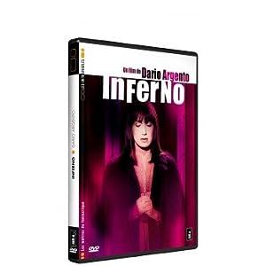 Inferno : 1980
