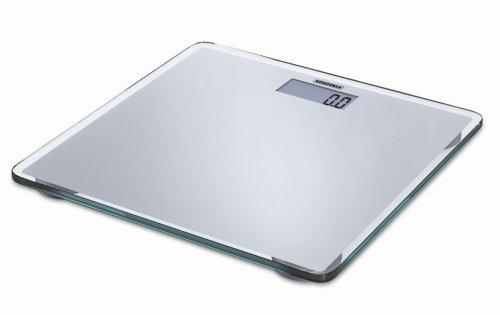 Slim Design Silver