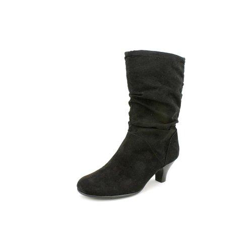 aerosoles-womens-wise-n-shine-slouch-bootblack-fabric7-m-us