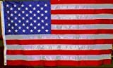4ftx6ft Nylon US flag - Online Stores Brand