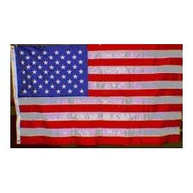 4ftx6ft Nylon US flag - Online Stores Brand