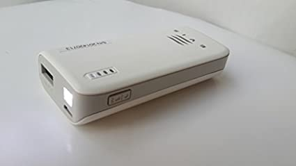 Evis-EPB4000-4000mAh-Power-Bank