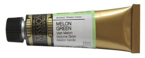 mijello-mission-gold-class-water-color-15ml-melon-green-by-mijello-mission-gold-class