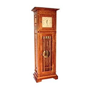 Mean work looking for free woodworking plans grandfather clock - Grandfather clock blueprints ...