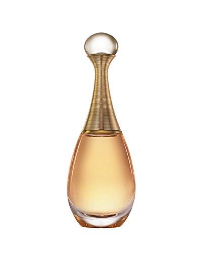Illuminations discount duty free Dior J'adore Eau De Parfum Spray (3.4 Oz)