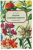 piante-dappartamento