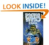 Doctor Who: The Hollow Men: The Hollow Men