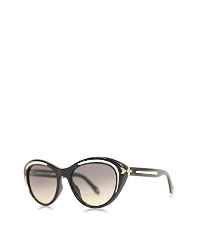 Givenchy Occhiali da sole 931-U88Y (54 mm) Nero