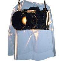 Ewa-Marine C-35 - Rain jacket ( for camera )