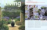 img - for Martha Stewart Living Magazine March 2006 (148) book / textbook / text book