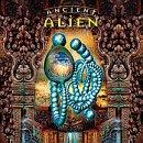 Various Ancient Alien