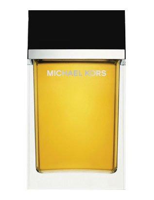 Michael Kors per Uomo Cofanetto - 120 ml Eau de Toilette Spray + 75 ml Dopobarba Balm + 75 ml Gel Doccia