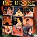 Pat Boone - Pat Boone Family - More Christmas Songs - Zortam Music