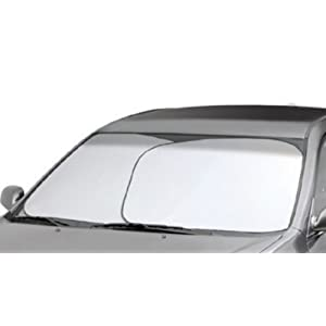 Basix Magic Jumbo Sunshade (Styles May Vary)