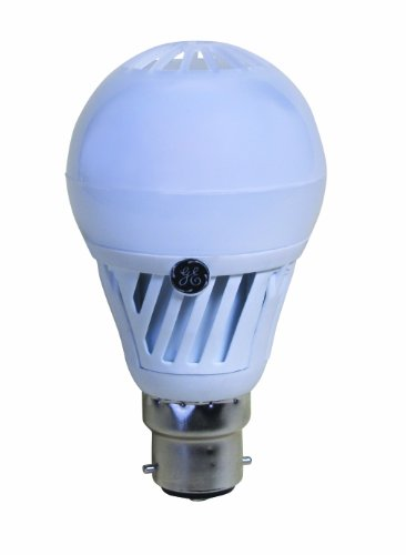 general-electric-gee097995-ampoule-led-b22-12-w-omnidirectionnelle