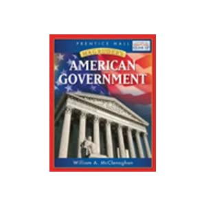 ap american government chapter 7 vocabulary American government - mr mcfarland we will start each chapter with a quizlet vocab test the us constitution incorporates basic principles that help define the government of the united states as a federal republic including its structure.