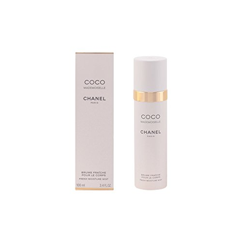 chanel-coco-mademoiselle-hydrating-mist
