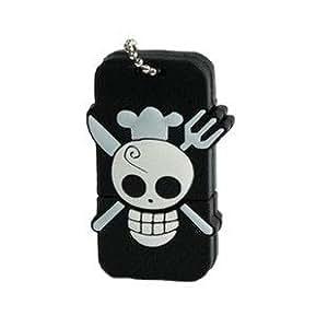Euroge Tech® 16GB USB Flash Drive Stick One Piece No.2