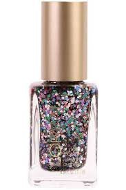 Loreal-Paris-Nail-Color-711-Midnight-Fireworks