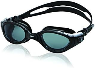 30% off Select Speedo Swimwear and Accessories