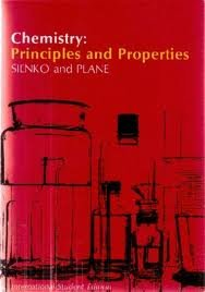 Chemistry: Principles and Application PDF