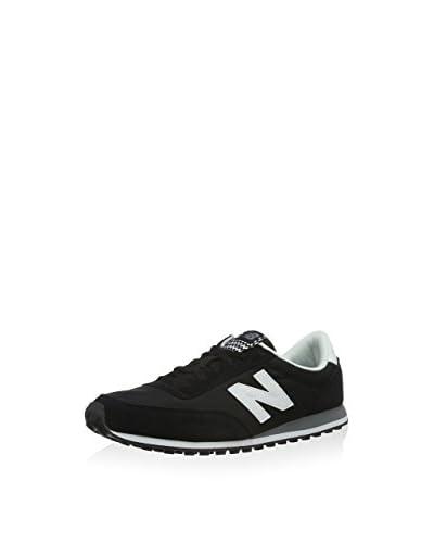 New Balance Zapatillas WL410VIC Negro