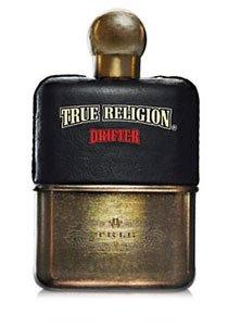 Drifter for Men Gift Set - 3.4 oz EDT Spray + 3.0 oz Hair &