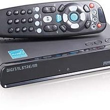 Digital Stream Digital-to-Analog Converter w/ Pass-through (Digital Stream Tv compare prices)