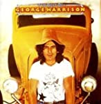 The Best Of George Harrison [VINYL]