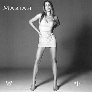 Mariah Carey - Ones - Zortam Music