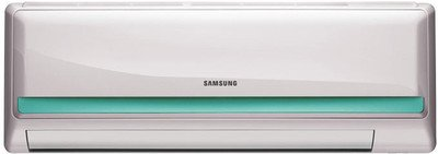 Samsung-1.5-Ton-2-Star-MAX-AR18HC2USNB-Split-Air-Conditioner