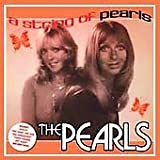 A String Of Pearlsby Pearls